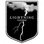 Lightning Tavern